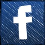 Bright Light Solutions Facebook