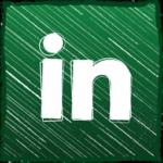 Bright Light Solutions LinkedIn