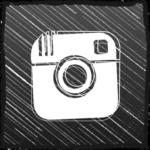 Bright Light Solutions Instagram