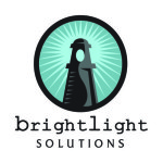 Bright Light Solutions